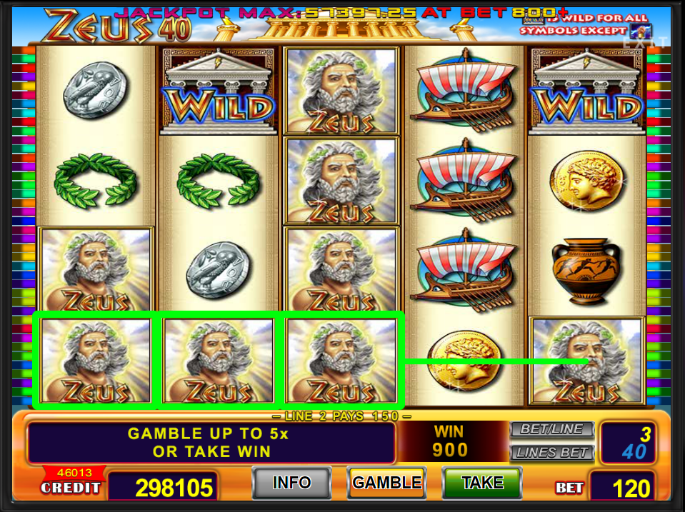 Играть в игровые автоматы зевс игровые автоматы руская рулетка ограть онлайн